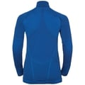 Jacket VELOCITY ELEMENT, lapis blue - peacoat, large