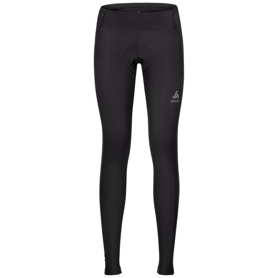 Tights BREEZE Light, black, large