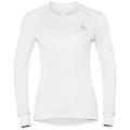 Shirt ACTIVE ORIGINALS Warm, white, large