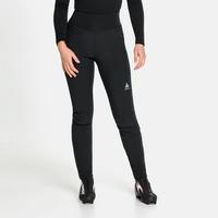 Women's AEOLUS Pants, black, large