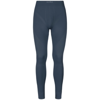 Pants GOD JUL, ombre blue, large