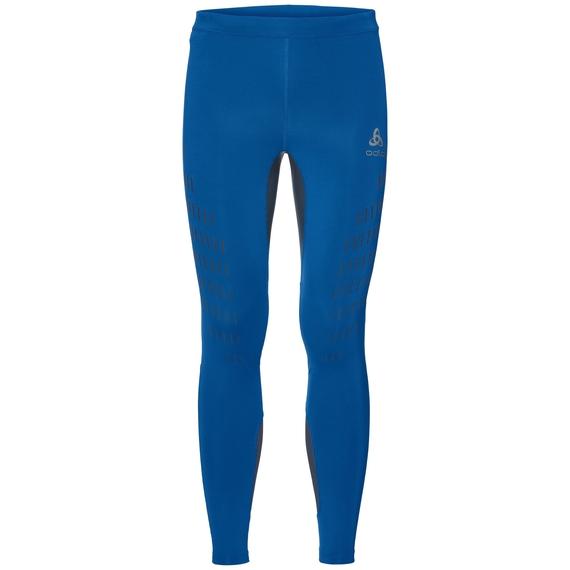 0873e02df Pantalones largos térmicos OMNIUS Print - Outlet %
