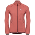 Women's AEOLUS ELEMENT Jacket, faded rose, large