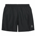 ELEMENT LIGHT-short voor heren, black, large