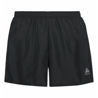 Short ELEMENT LIGHT pour homme, black, large