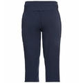 Damen KOYA 3/4 CERAMICOOL Pants, diving navy, large