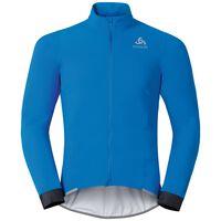 TYFOON Jacket, directoire blue, large