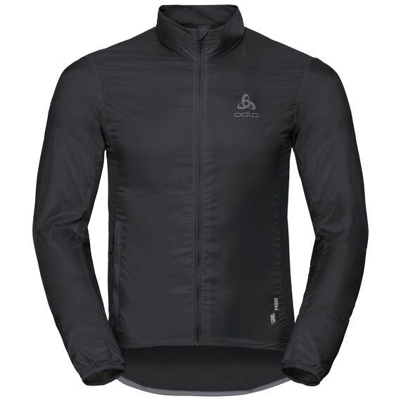 Jacket FUJIN, black, large