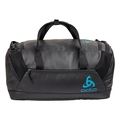 ACTIVE 42 Duffle, black, large