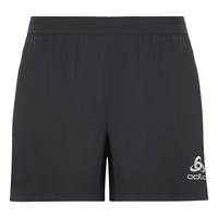 Short VIGOR, black, large