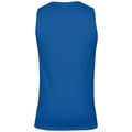 SUW TOP CTIVE F-DRY LIGHT, energy blue, large