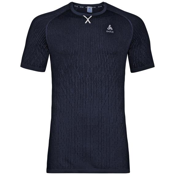 BL TOP CERAMICOOL Blackcomb PRO, ensign blue, large