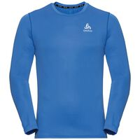 CERAMICOOL Baselayer, nebulas blue, large