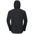 Men's CAIRNGORM 3L Hardshell Jacket, black, large