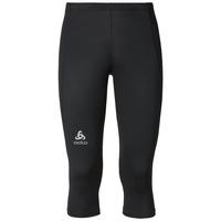 BAS BL 3/4 SLIQ, black, large