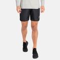 Shorts AION, black, large