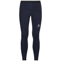 BL Bottom ZEROWEIGHT LIGHT lange Hose, diving navy, large