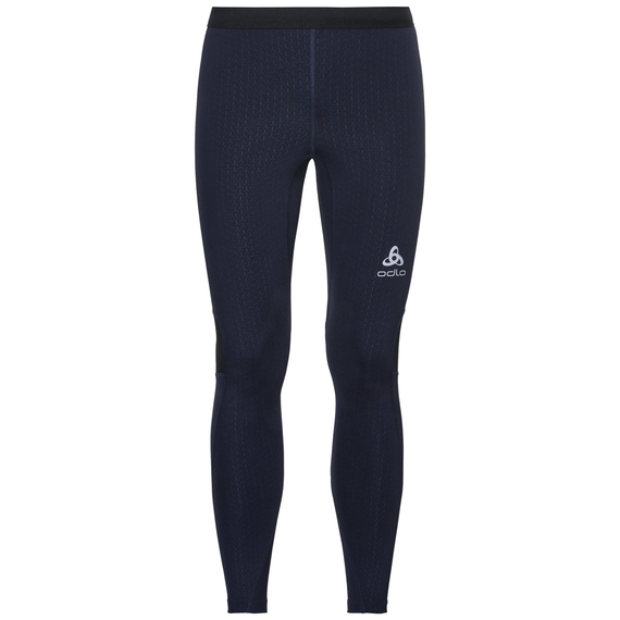 BL Bottom long ZEROWEIGHT Light, diving navy, large