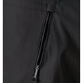 Shorts WEDGEMOUNT, black, large