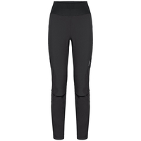 Women's AEOLUS Pants, black, large
