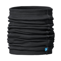 ORIGINALS WARM Tube, black, large