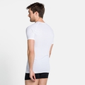 Men's PERFORMANCE X-LIGHT Base Layer T-Shirt, white, large