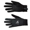 Gants de ski AEOLUS WARM, black, large