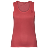 Singlet ACTIVE F-DRY LIGHT, chrysanthemum, large