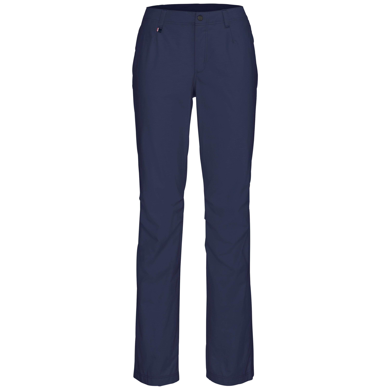 CHEAKAMUS Pants women
