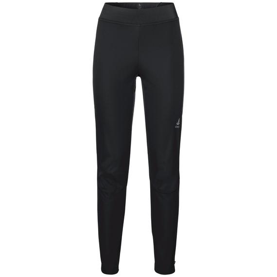 Pants AEOLUS Warm, black, large