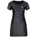 IRBIS X-Warm Kleid, black, large