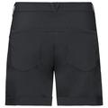 Damen CONVERSION Shorts, black, large