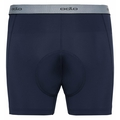 BL Bottom Boxer SUMMER SPLASH LO, peacoat, large