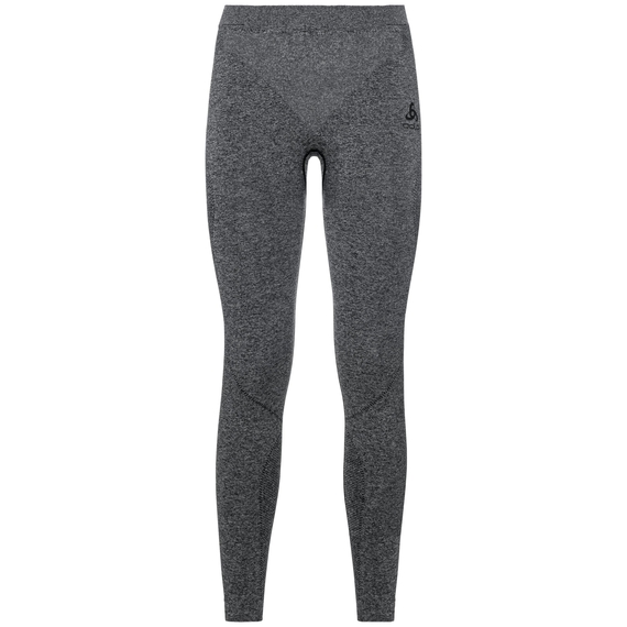 PERFORMANCE EVOLUTION-sportonderbroek voor dames, grey melange, large
