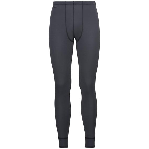 Pants WARM ST, castlerock, large