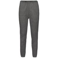 Pantalon MILLENNIUM LINENCOOL PRO, grey melange, large