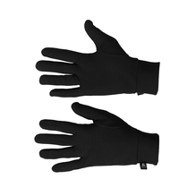ORIGINALS WARM Gloves, black, large