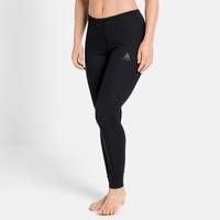 Women's ACTIVE WARM ECO Base Layer Pants, black, large