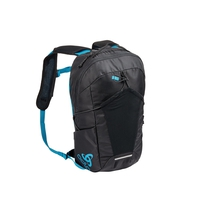 ACTIVE LIGHT 22 Rucksack, black, large