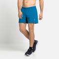 Herren ZEROWEIGHT Shorts, mykonos blue, large