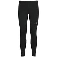 BL Bottom OMNIUS lange Hose, black, large