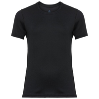 BL TOP Boys CERAMICOOL, black, large