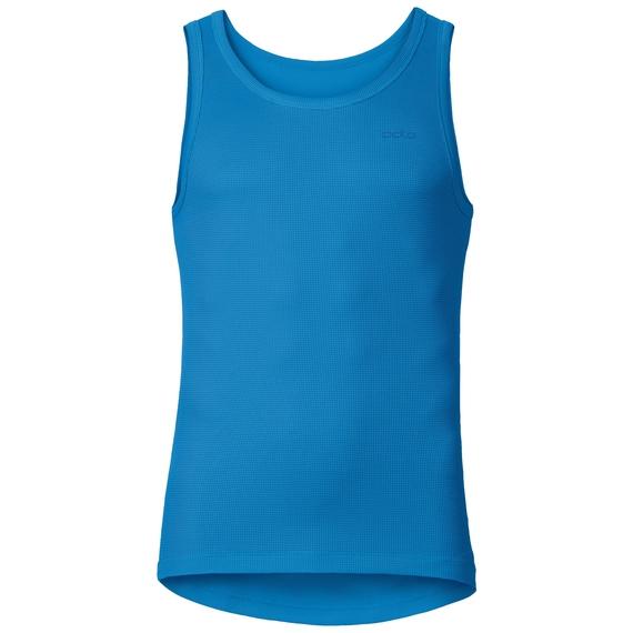 CUBIC Unterhemd, directoire blue, large