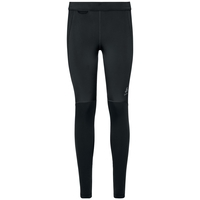 Tights XC Light, black, large