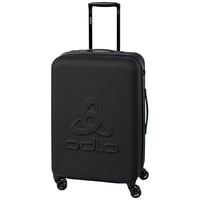 Trolley RW 70, black, large