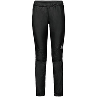 Pantalon MILES LIGHT, black - black, large