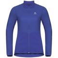 Men's MILLENNIUM S-THERMIC ELEMENT Jacket, clematis blue, large