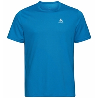 Men's CARDADA T-Shirt, blue aster, large