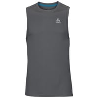 BL TOP Tank F-DRY, odlo steel grey, large
