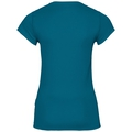 SUW TOP ACTIVE F-DRY LIGHT, crystal teal, large